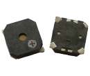 SMD Magnetic Transducer: HS8530M50